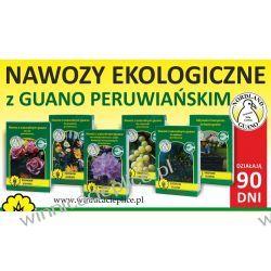 Nawóz ogrodowy Biovegetal NG 5kg Zbieranie owoców