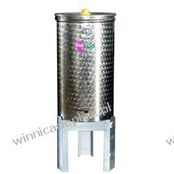 Podstawa zbiornika Eco 1/420 Zestawy warzelnicze