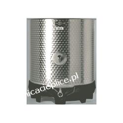 Zbiornik maceracyjny SO-Z 0530 Przemysł spożywczy