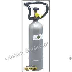 Butla CO2 2kg