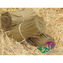 Drut wiązałkowy Eco 20cm/1000 Dom i Ogród