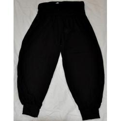 Spodnie ALLADYNKI Girl2Girl 2-3l PRIMARK 98cm