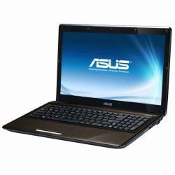 ASUS K52JC-SX037V Core i3-350M 2GB 500GB 15,6 WiFi LAN
