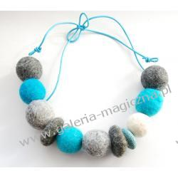 Korale BlueLight