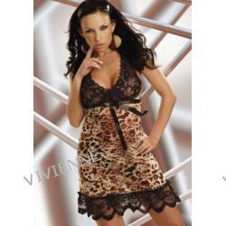 Livia Corsetti Fashion Athena koszulka, komplet