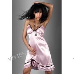 Livia Corsetti Fashion Laura koszulka, komplet