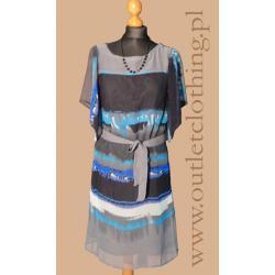 MONSOON sukienka/tunika .
