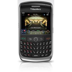 BlackBerry 8900 FVAT 22%, PL dystr. RATY, Kraków