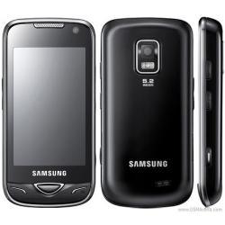 Samsung b7722 duoz 3g NA 2 KARTY ,FV 22% RATY, KRK