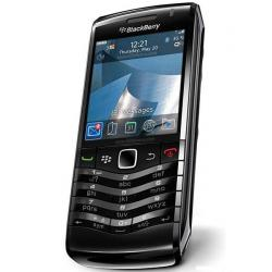 BlackBerry Pearl 9105, Fv 22%, PL, RATY KrkTech