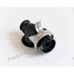Wtyczka EBS 7 pin 24 V ADR