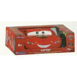 LAPTOP CARS