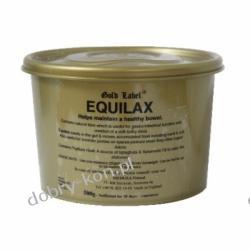 Gold Label Equilax preparat na odpiaszczenie i kolki