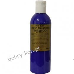 Gold Label Colour Enhancing Shampoo