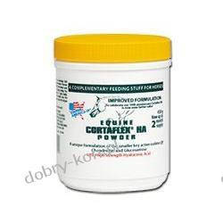 Cortaflex HA Powder 4,5kg na 20 m-cy