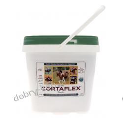 Cortaflex Powder 3,6kg, na 16 m-cy