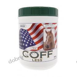 Cortaflex, Coff-less, preparat na kaszel, na 2 m-ce