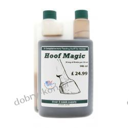 Cortaflex, Hoof Magic, 946 ml, na 5 tyg