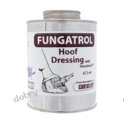 Cortaflex, Fungatrol Hoof Dressing , 473ml