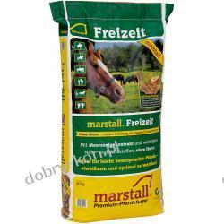 MARSTALL, FREIZEIT, 20kg