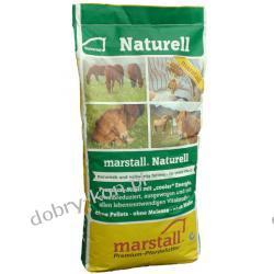 MARSTALL, NATURELL, 15kg