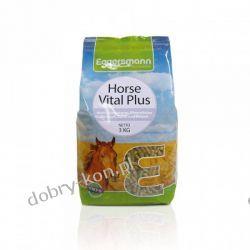 Horse Vital Plus Eggersmann 3kg