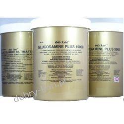 Glucosamine Plus 15000 Gold Label preparat na stawy
