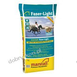 MARSTALL, FASER LIGHT 15kg