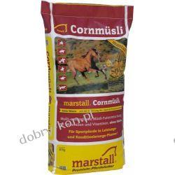 MARSTALL, CORNMUSLI, 20kg