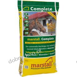 MARSTALL, COMPLETE, 20kg