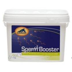 CAVALOR Sperm Booster 1500g