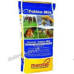 MARSTALL,Fohlen-Mix