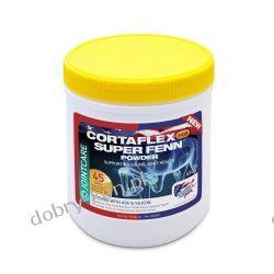 Cortaflex HA Super Fenn Powder 450g (zapas na 2 m-ce)