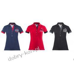 START Koszulka damska DARIA XS,S,M