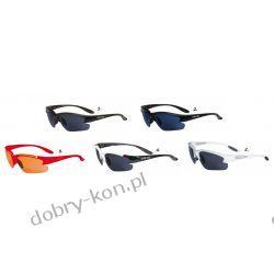 Okulary przeciwsłoneczne Casco SX-20 Polarized