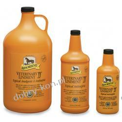 Absorbine, Veterinary Liniment, 475ml