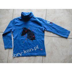 HKM golfik dziecięcy Paradiso 98/104