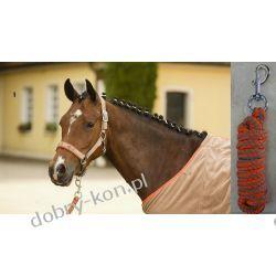 HKM Komplet Sweetheart pony