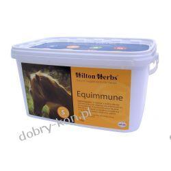 Hilton Herbs Equimmune Immunity Formula - Odporność 1kg