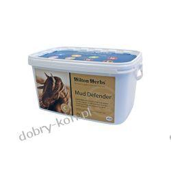 Hilton Herbs Mud Defender- wsparcie bariery skórnej 2kg