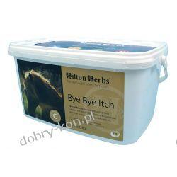 Hilton Herbs Bye Bye Itch- wsparcie dla koni alergików 2kg