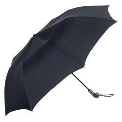 parasol męski M&P pełen automat model 294 Parasole