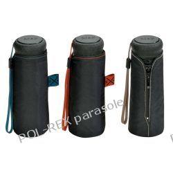 M&P parasolka damska model 2700