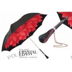 Parasol Pasotti Swarovski Cristal  Parasole ogrodowe