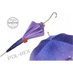 Parasol Pasotti Swarovski Cristal  Parasole