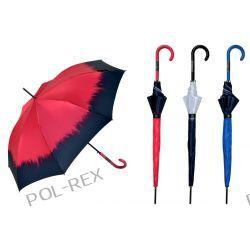 Parasol Pertegaz model 84140 Galanteria i dodatki