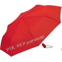 Parasol Fare 5460 Galanteria i dodatki