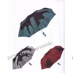 Parasol M&P model 5799 Parasole
