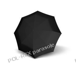 "Parasol KNIRPS T.900 ALWAYS RELIABLE ""RAIN PROCETION FOR TWO""  Parasole"