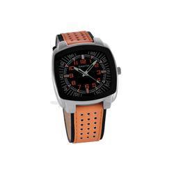 Zegarek meski marki Timemaster